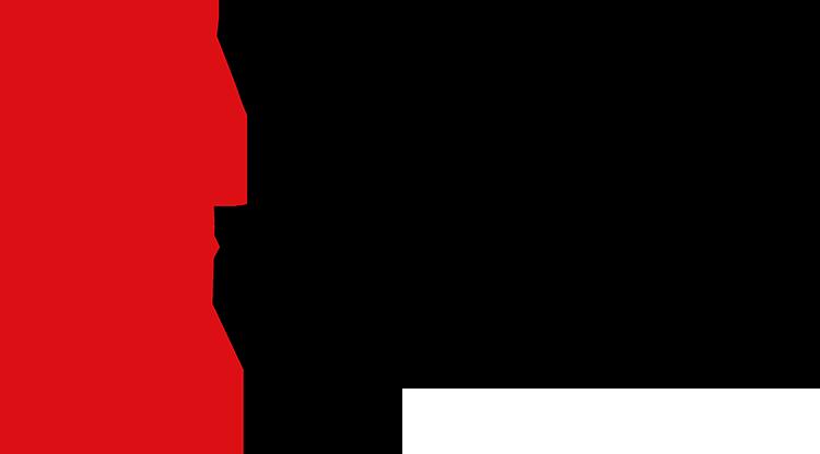 Rise Performing Arts Logo